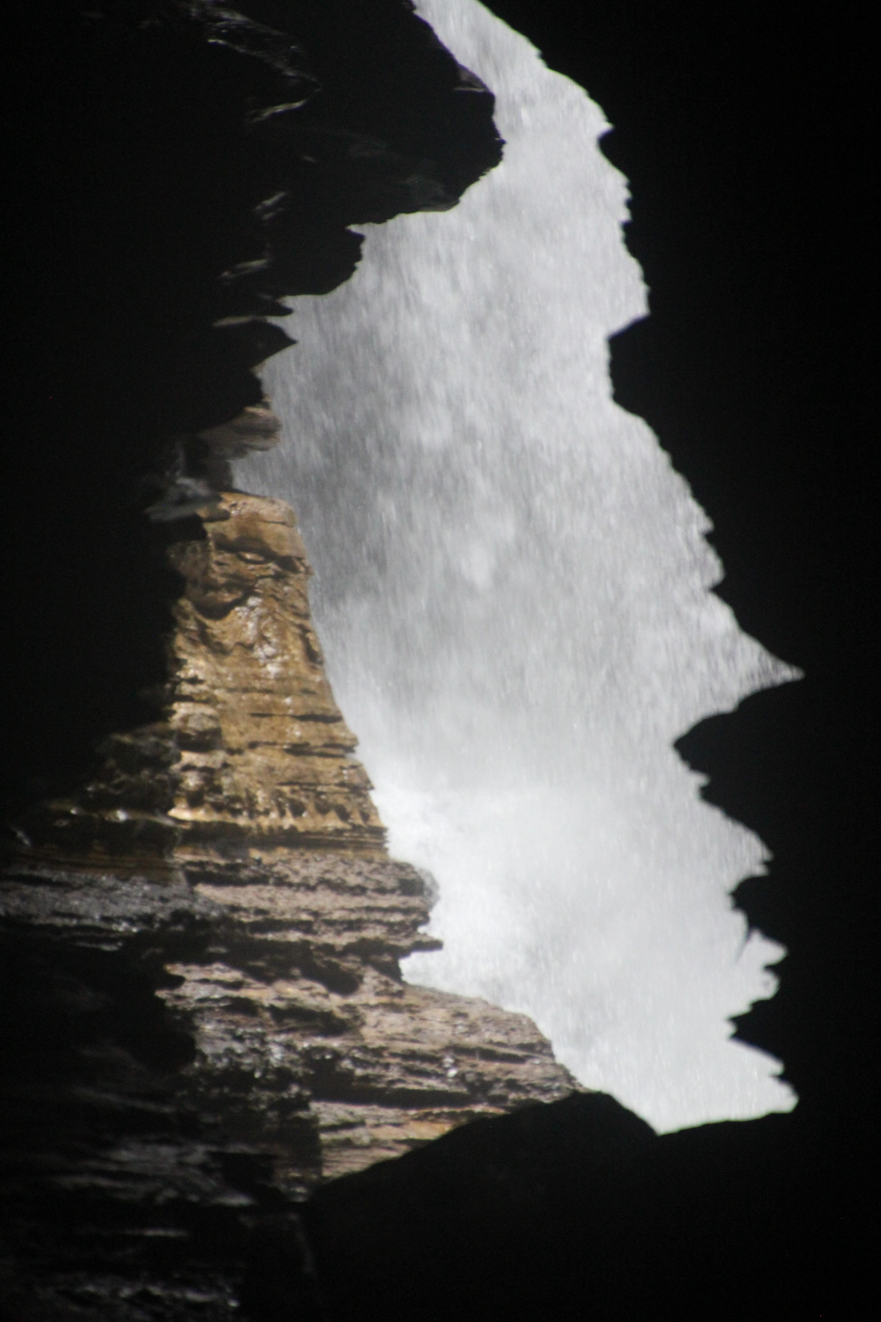 Jaskinia Gupteshwor Mahadev