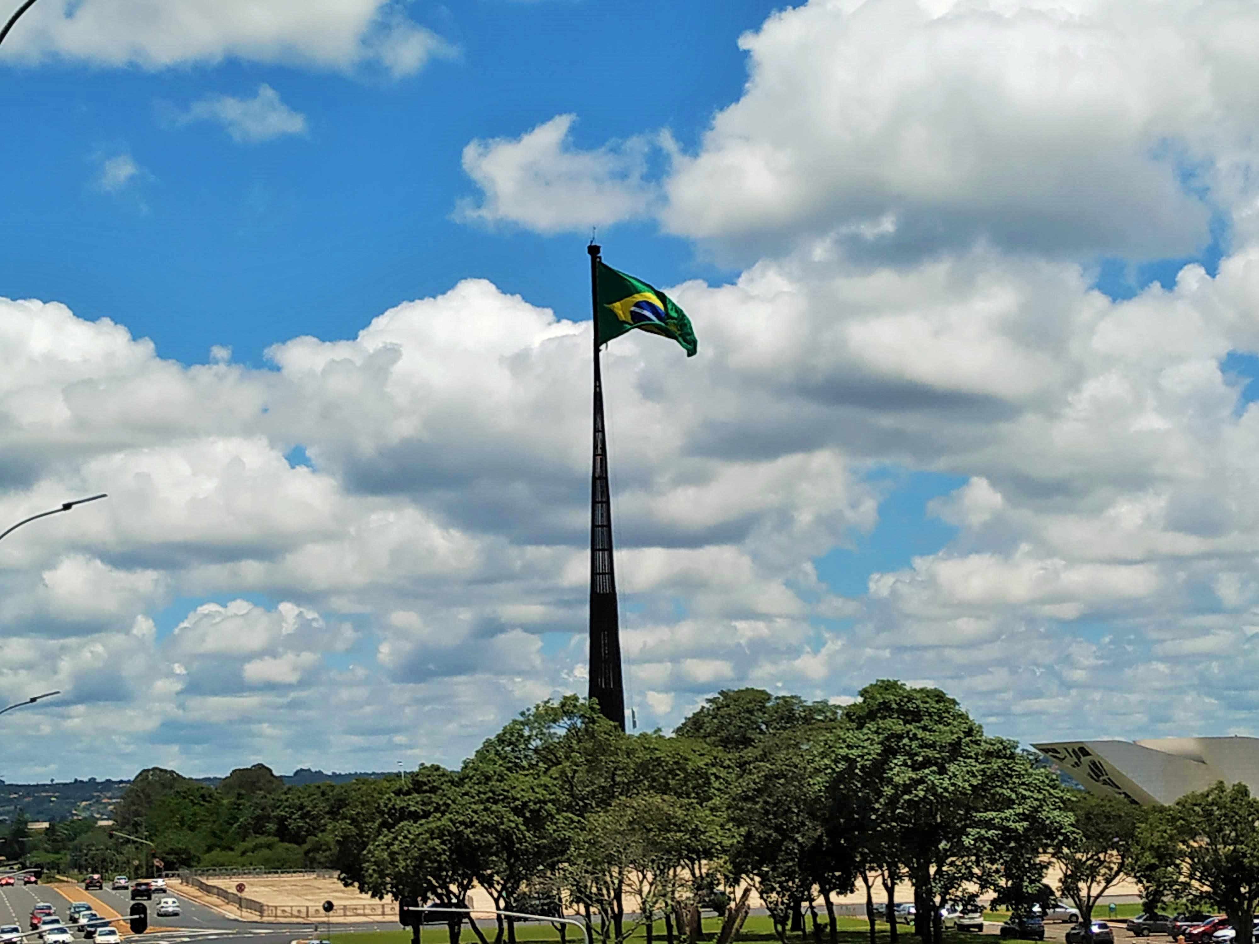 Co musisz wiedzieć przed wyjazdem do Brazylii?